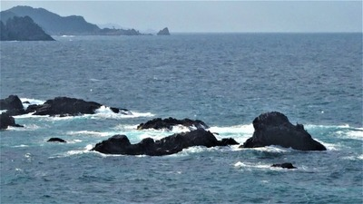 筍岩・セムラ.jpg