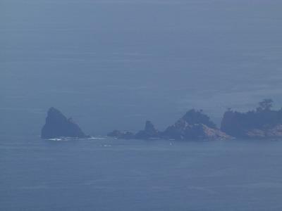 筍岩・竹の子鼻.jpg