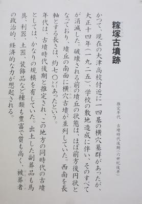糘塚古墳説明.jpg