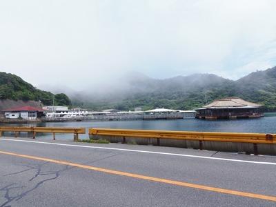 紫津浦の霧2.jpg