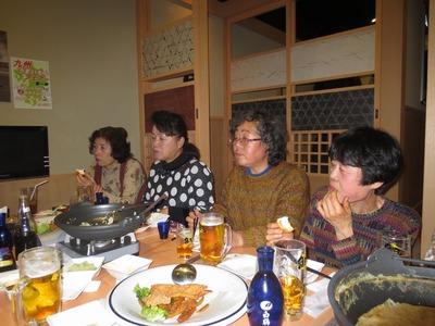紫津浦会3.jpg