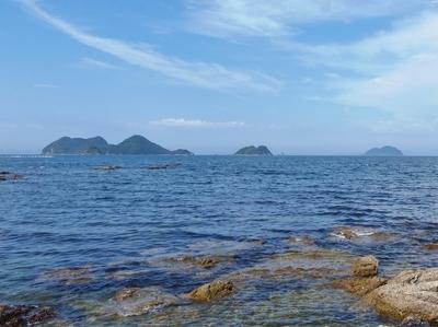 美しい島々.jpg