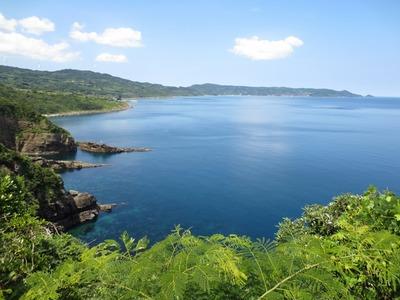 美しい海岸線.jpg