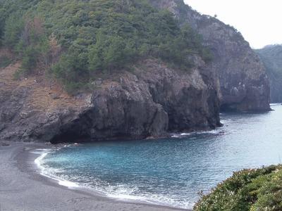 美しい船越の浜.jpg