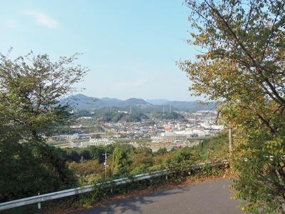 美祢市街地1.jpg