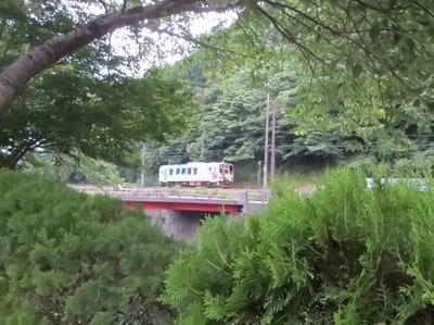 美祢線・ラッピング列車.jpg