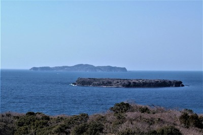 羽島と相島.jpg