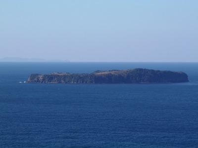 肥島.jpg