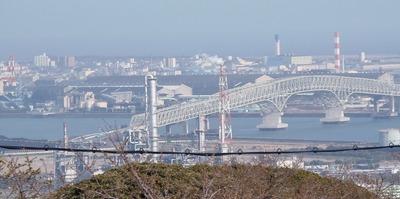 興産大橋.jpg