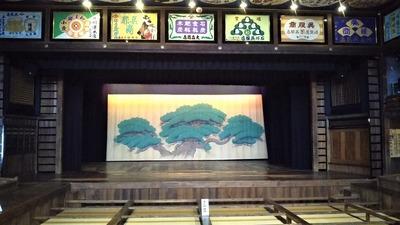 舞台と枡席.jpg