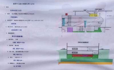 船内の説明図.jpg