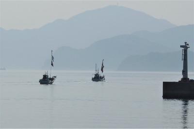 船祭り海上パレード2.jpg