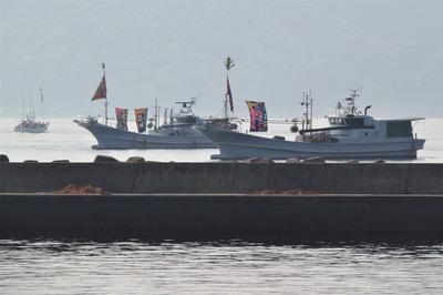 船祭り海上パレード3.jpg