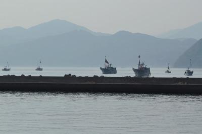 船祭り海上パレード4.jpg