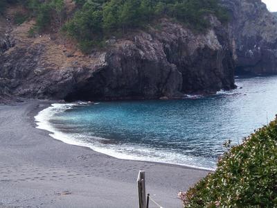 船越の浜.jpg