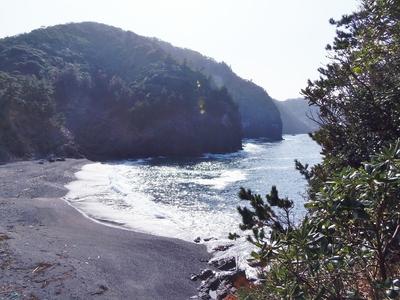 船越の浜1.jpg