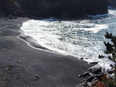 船越の浜2.jpg