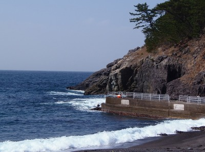 船越の浜3.jpg