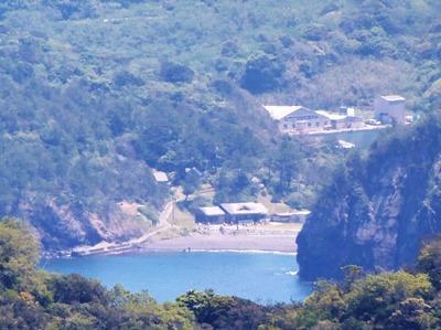 船越の浜と紫津浦.jpg
