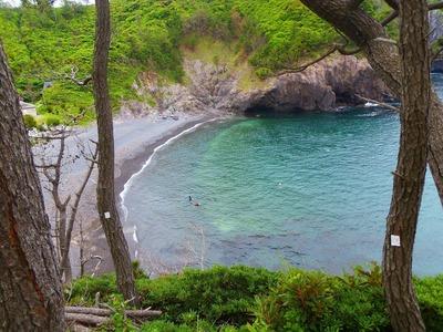 船越の浜と青い海.jpg