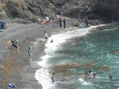 船越の浜・海水浴1.jpg