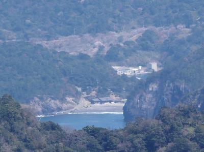 船越の浜・青海島さくらの里.jpg