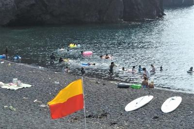 船越ビーチ1.jpg