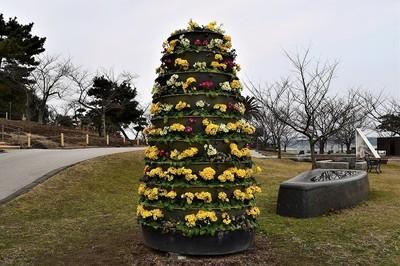 花の塔.jpg