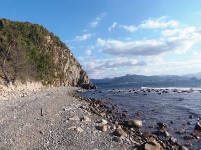 花津浦の浜.jpg
