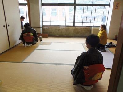 茶道教室2.jpg