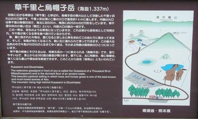 草千里と烏帽子岳説明.jpg