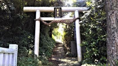 荒神社1.jpg