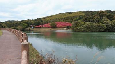 菅無田公園1.jpg