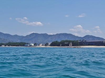 菊が浜.jpg