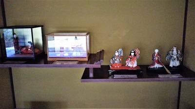 菊谷家お雛人形飾り2.jpg