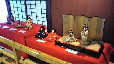 菊谷家お雛人形飾り6.jpg