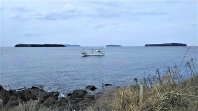萩の島々1.jpg