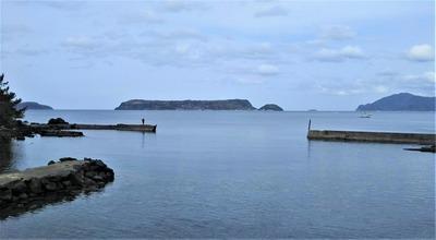 萩の島々2.jpg