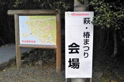 萩・椿まつり会場道標.jpg