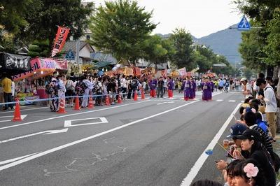 萩・長門よさこいチーム-紲-kizuna1.jpg