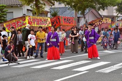 萩・長門よさこいチーム-紲-kizuna2.jpg