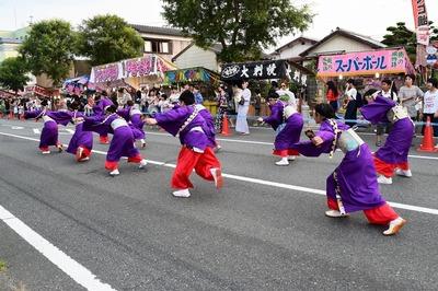 萩・長門よさこいチーム-紲-kizuna5.jpg