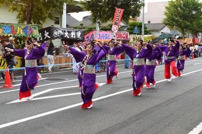 萩・長門よさこいチーム-紲-kizuna6.jpg