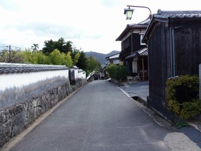 萩城下町.jpg