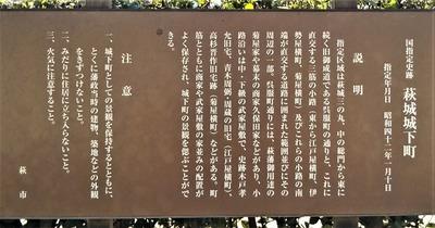 萩城下町3.jpg