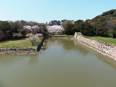 萩城天守閣跡からの眺望3.jpg