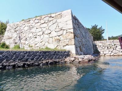 萩城跡石垣.jpg