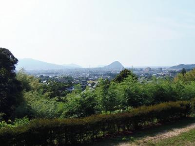 萩市の眺望.jpg