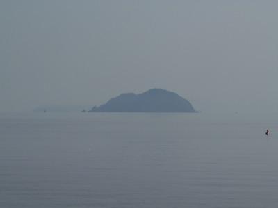 萩市・鯖島.jpg