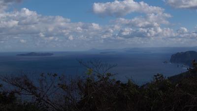 萩市六島諸島.jpg